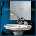 подогрев зеркал нагревательными пленками и нагревательными матами - защита от запотевания зеркала