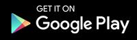 Установить приложение на Android для DEVIreg Smart интеллектуальный терморегулятор для теплого пола с Wi-Fi